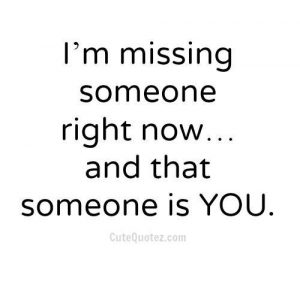 I Miss You Meme Funny Funny Miss You Quotes