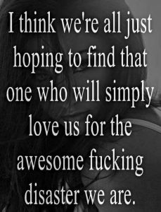 Funny Love Memes For Himher Funny Love Quotes For Him