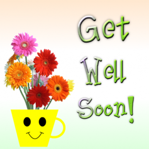 Beautiful Get Well Soon Quotes To Make Himher Feel Better Get Well