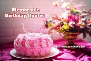 Enjoyable Memorable Birthday Quotes For Him Her Quote Memes Personalised Birthday Cards Paralily Jamesorg