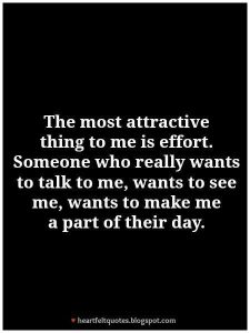 Funny Relationship Memes/Funny Relationship Quotes. - Quote ...
