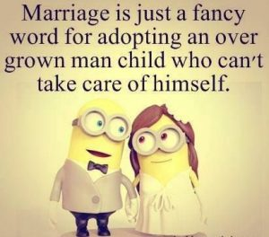 Funny Relationship Memesfunny Relationship Quotes Quote