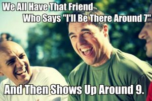 Funny Friend Memes-Funny Friendship Quote