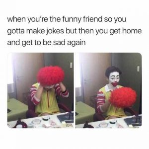 Funny Friend Memes-Short Funny Friendship Quote - Quote Memes