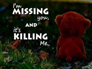 Missing You Meme Archives Quote Memes